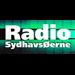 Radio Sydhavsoerne - 87.8 FM