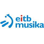 EiTB Irratia - 90.5 FM San Sebastian