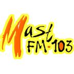Radio Mast FM Multan - 103.0 FM Multan Online