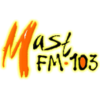 Mast FM Faisalabad - 103.0 FM Faisalabad
