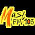 Mast FM Karachi - 103.0 FM