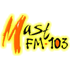 Mast FM Multan - 103.0 FM