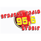 Radio Trogir 956