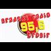 Gradski Radio Trogir - 95.6 FM