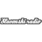 Slavonski Radio Osijek 1062