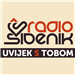 Radio Sibenik (Radio Šibenik) - 88.6 FM