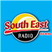 South East Radio - 95.6 FM