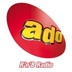 Ado - 97.8 FM Paris