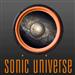 SomaFM: Sonic Universe