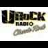 U-Rock Radio (K237DP) - 95.3 FM