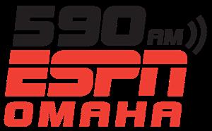 ESPN 590 AM Panama