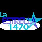Mega Romantica on 1470 Mega Romantica - WMGG Logo