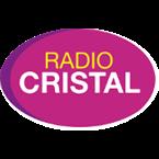 Radio Cristal 88.9 (Hip Hop)