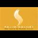 Radio Galilée (CION-FM) - 90.9 FM