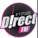 D!rect FM (Direct FM) - 92.8 FM
