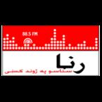 RANA FM 885