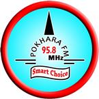 Pokhara FM - 95.8 FM Pokhara