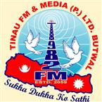Tinau FM - 98.2 FM Butwal, Rupandehi