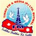 Tinau FM - 98.2 FM