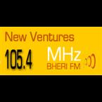 Radio Bheri FM - 105.4 FM Kathmandu Online
