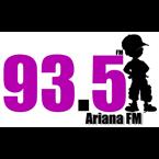 Radio Ariana 935