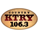 KTRY 106.3