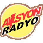 DYOK - Aksyon Radyo Iloilo 720 AM Iloilo