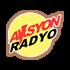 Aksyon Radyo (DYXR) - 648 AM