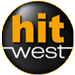 Hit West - 100.9 FM