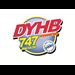 RMN Bacolod (DYHB) - 747 AM