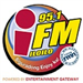 iFM 95.1 (DYIC)