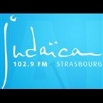 Radio Judaïca Strasbourg 102.9 (Religious)