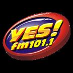 DWYS - Yes FM Metro Manila 101.1 FM Manila