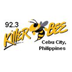 DXBE - Killer Bee 89.1 Davao