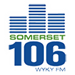 Somerset 106 (WYKY) - 106.1 FM