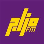 Mazaj FM - 95.3 FM Amman