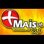 Muitomais FM 889