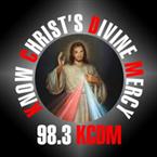 KCDM-LP 983