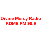 KDME-LP - Divine Mercy Radio 98.3 FM Fort Madison, IA