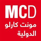 Radio Monte Carlo Moyen-Orient - Monte Carlo Doualiya 106.2 FM Adjlun