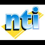 Radio NTI 934