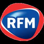 RFM - 89.2 FM Marseille