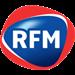 RFM - 103.9 FM