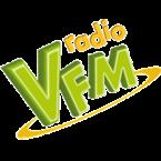 VFM 1073