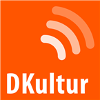 Deutschlandradio Kultur - 89.9 FM Köln, Nordrhein-Westfalen