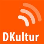 Deutschlandradio Kultur - 89.8 FM Kempten, Bayern
