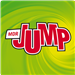 MDR JUMP - 90.4 FM