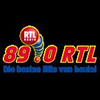 89.0 RTL - Halle, Sachsen-Anhalt