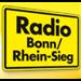 Radio Bonn/Rhein-Sieg - 99.9 FM
