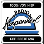 Radio Radio Kiepenkerl - 88.2 FM Dulmen, Nordrhein-Westfalen Online
